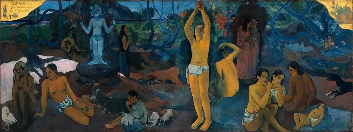 http://y-ok.com/adam/society/Gauguin.jpg