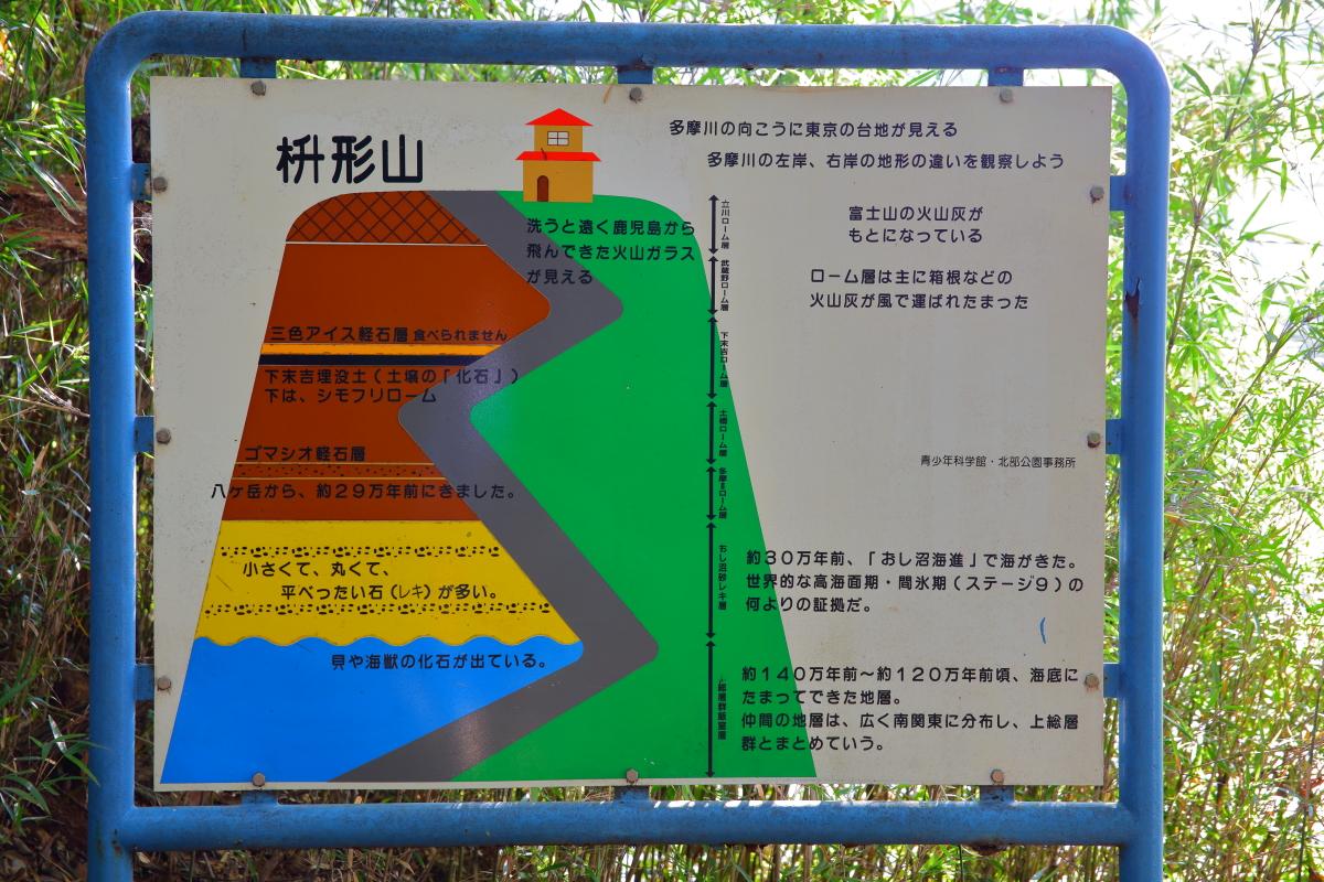 http://y-ok.com/musashino/a_la_carte/image/YOKL1400.JPG
