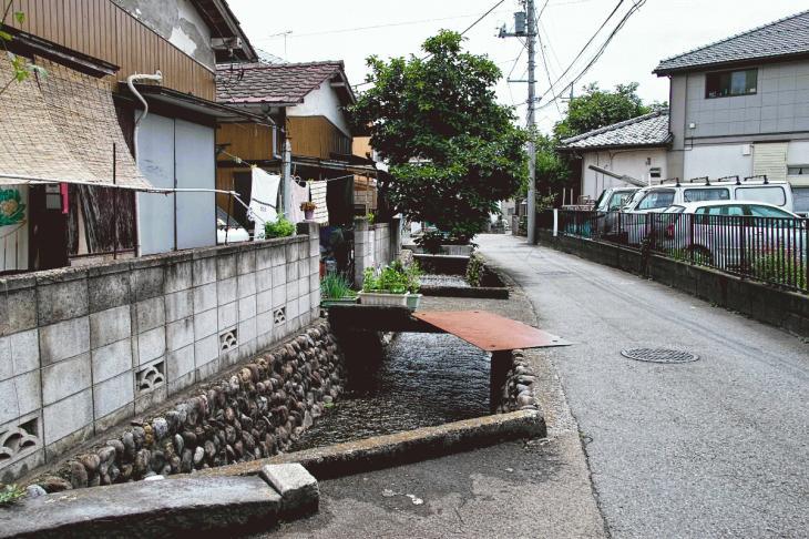 futyu_yosui-54.jpg