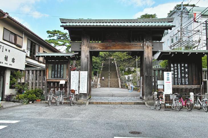 honmonji-1.jpg