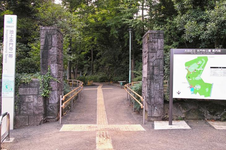 honmonji-10.jpg