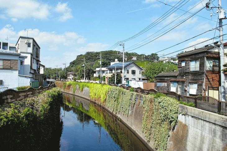 honmonji-12.jpg