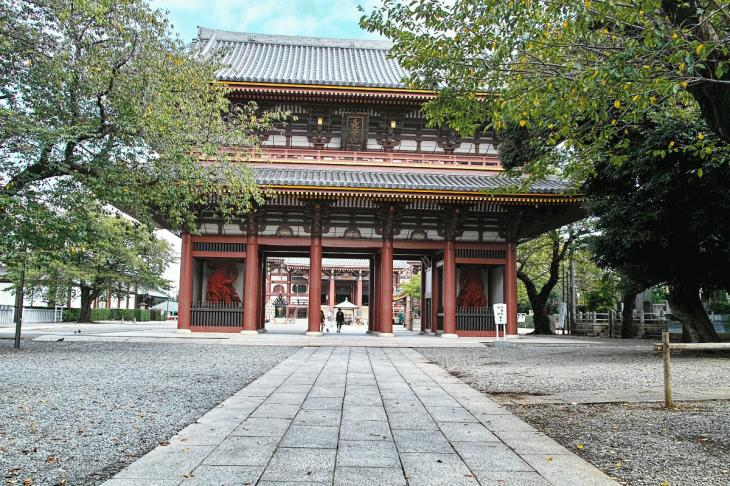 honmonji-2.jpg