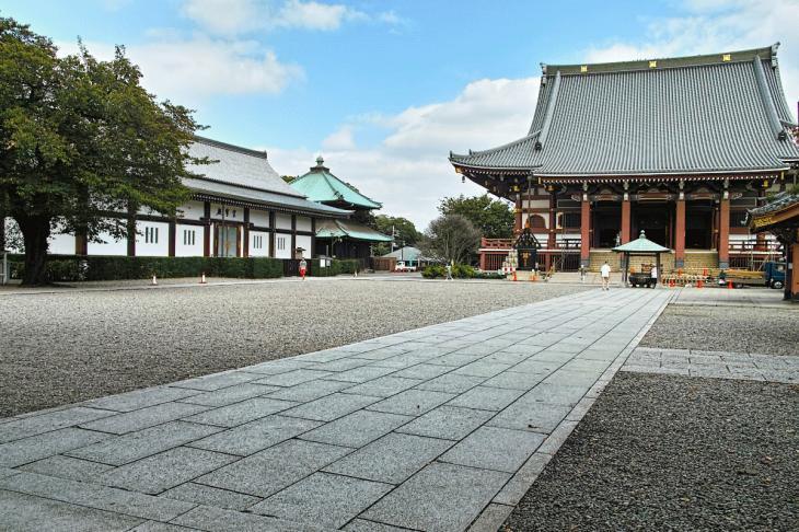 honmonji-3.jpg