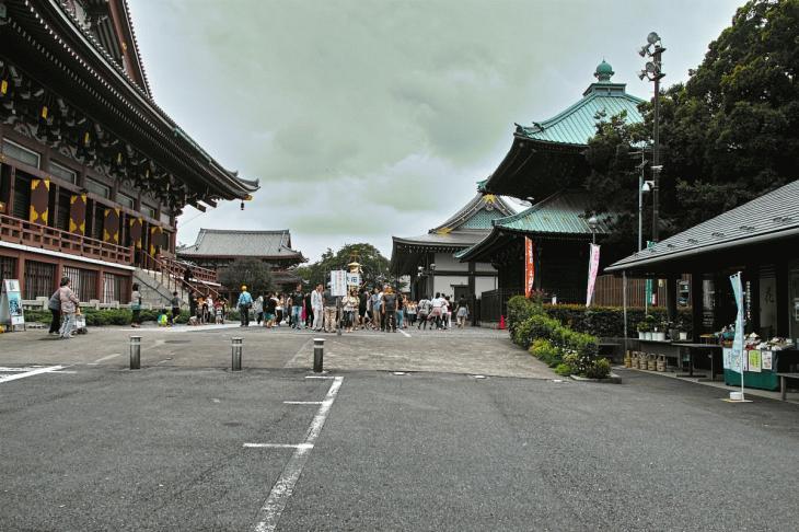 honmonji-6.jpg
