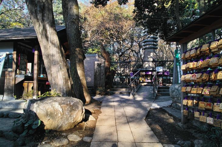 jindaiji_s-13.jpg