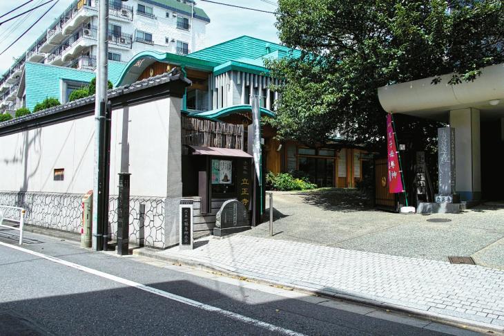kohonegawa-1.jpg