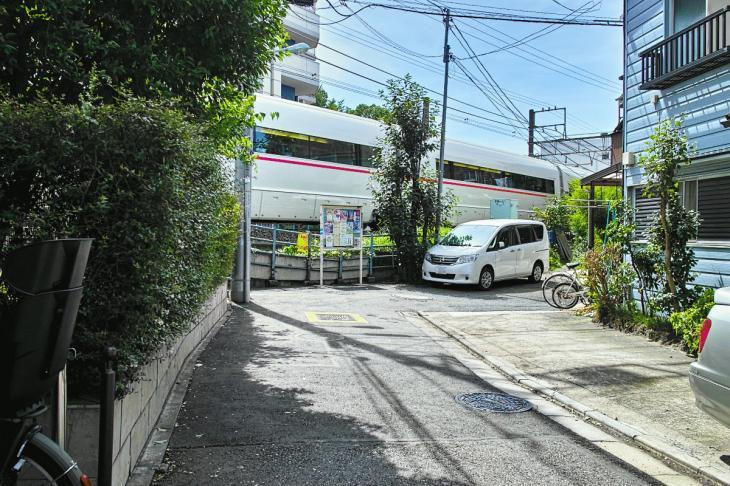 kohonegawa-10.jpg