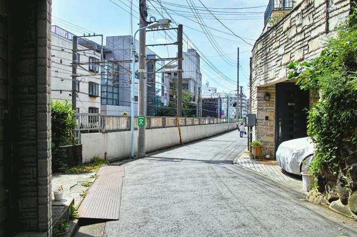 kohonegawa-11.jpg