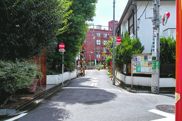 kohonegawa-12.jpg