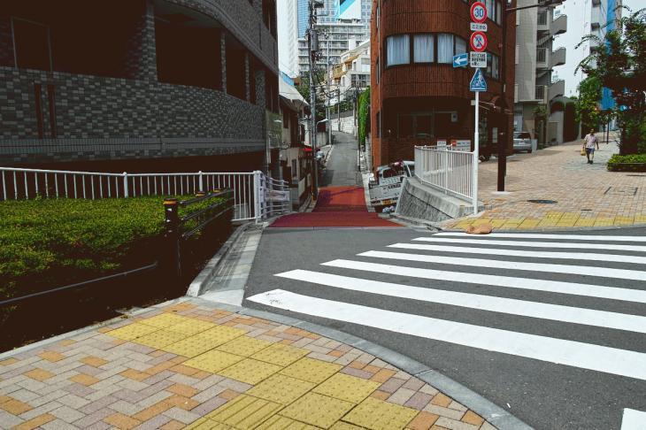 kohonegawa-13.jpg
