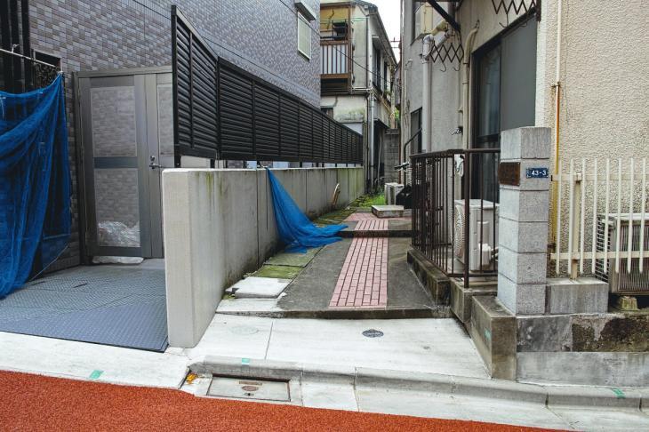 kohonegawa-14.jpg
