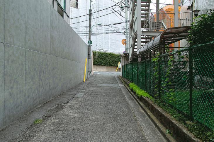 kohonegawa-15.jpg