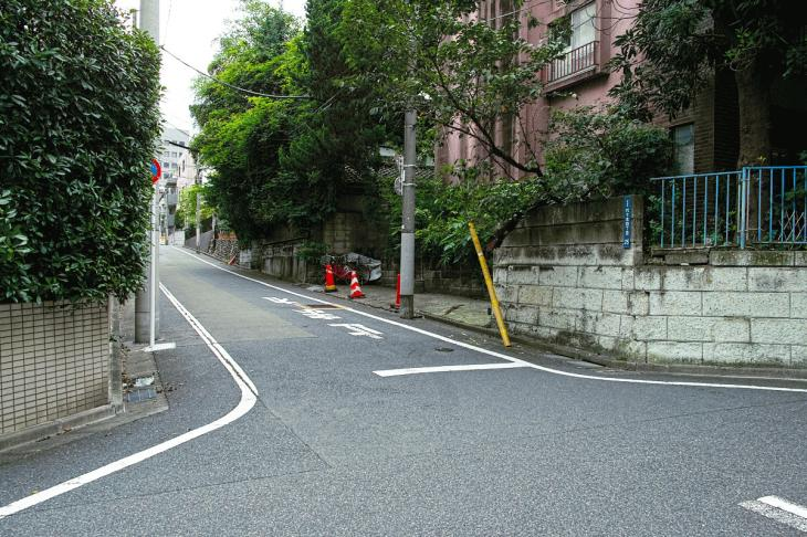 kohonegawa-16.jpg
