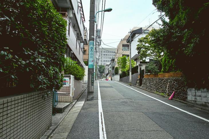 kohonegawa-17.jpg