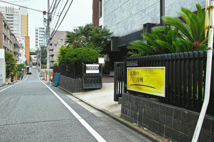kohonegawa-19.jpg