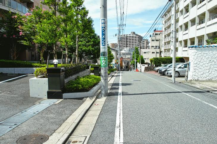 kohonegawa-2.jpg