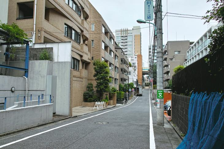 kohonegawa-20.jpg