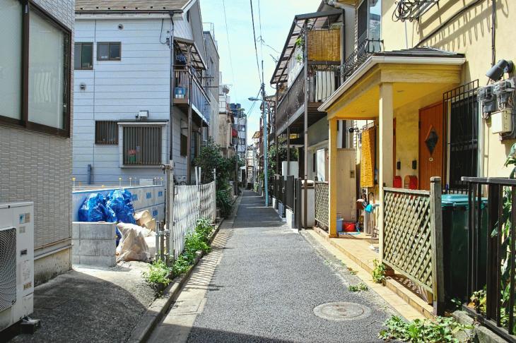 kohonegawa-26.jpg