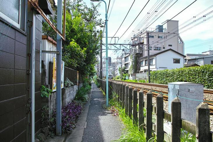 kohonegawa-27.jpg