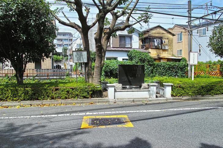 kohonegawa-28.jpg