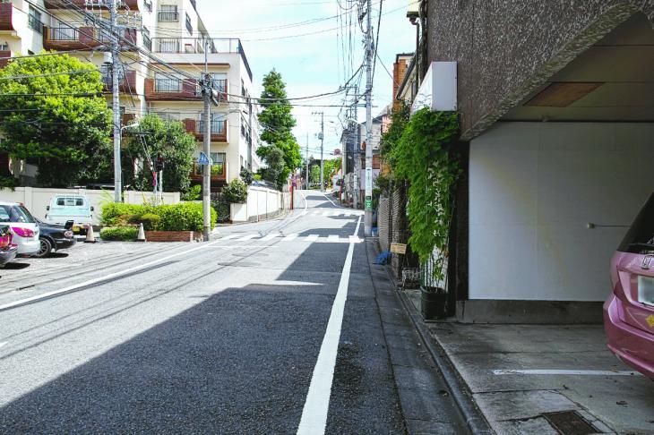 kohonegawa-3.jpg