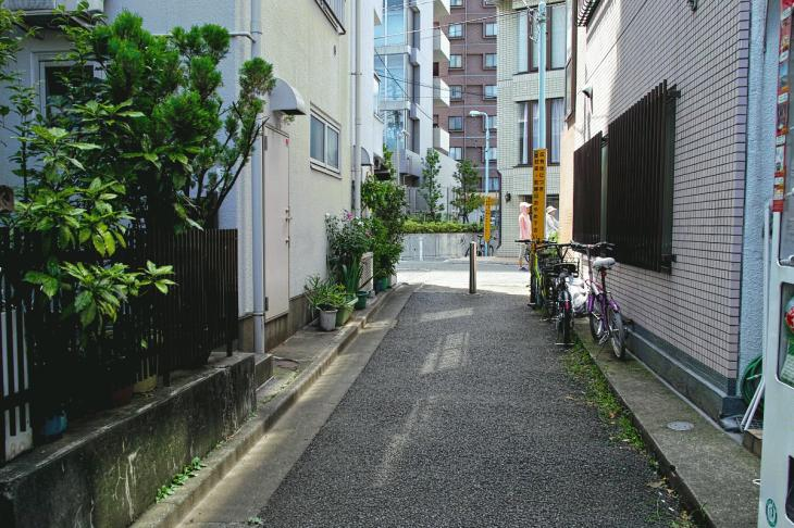 kohonegawa-32.jpg