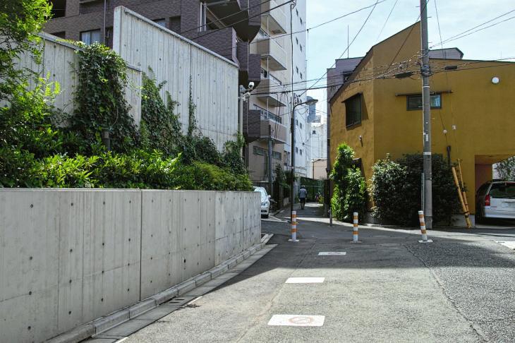 kohonegawa-33.jpg