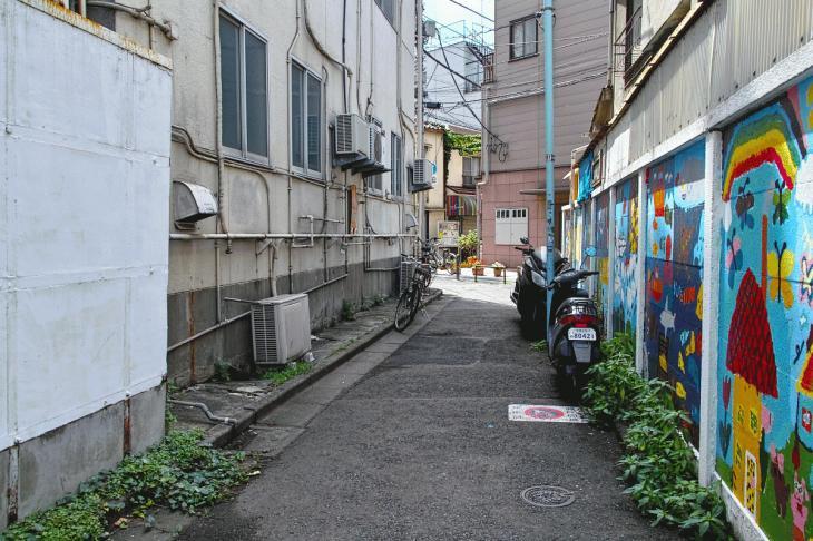 kohonegawa-34.jpg