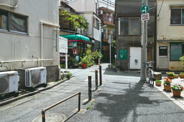 kohonegawa-35.jpg