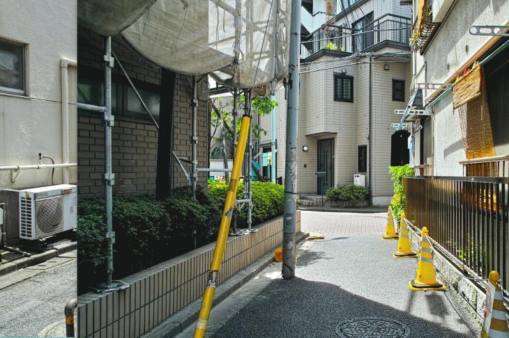 kohonegawa-36.jpg