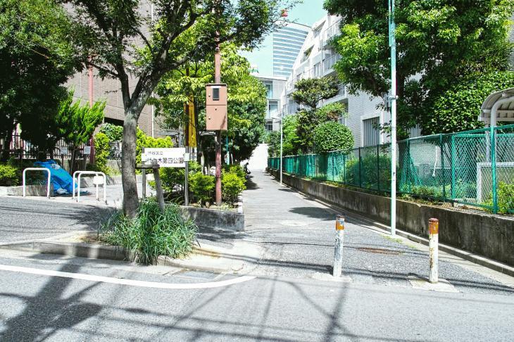 kohonegawa-4.jpg