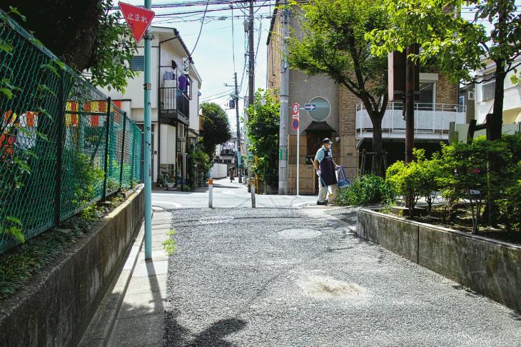 kohonegawa-7.jpg