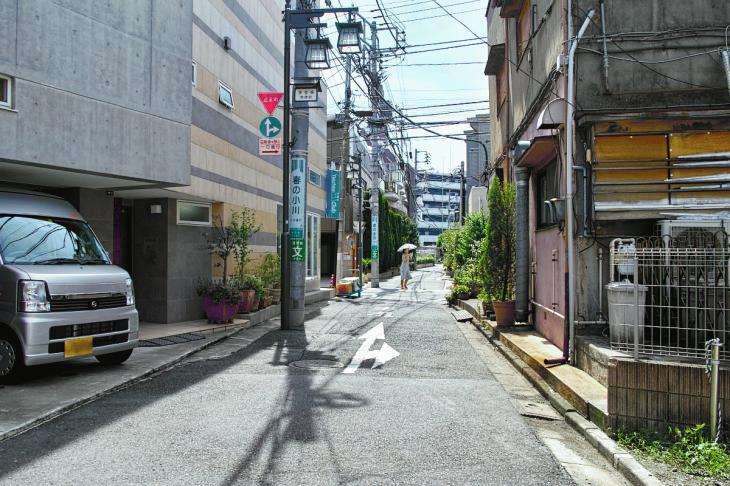 kohonegawa-9.jpg