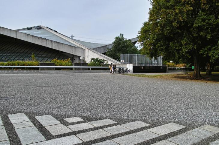 komazawa_park.jpg