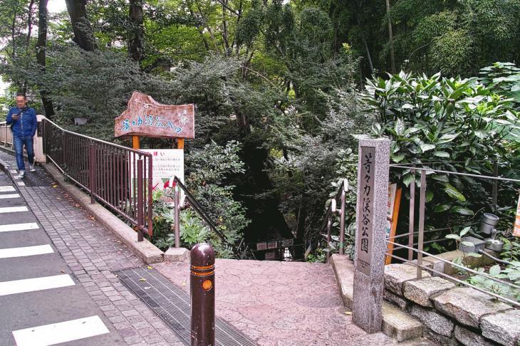 kuhonbutugawa-1.jpg
