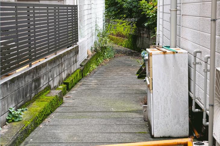 kuhonbutugawa-10.jpg