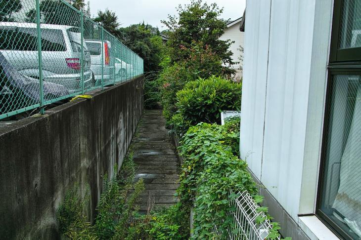 kuhonbutugawa-11.jpg