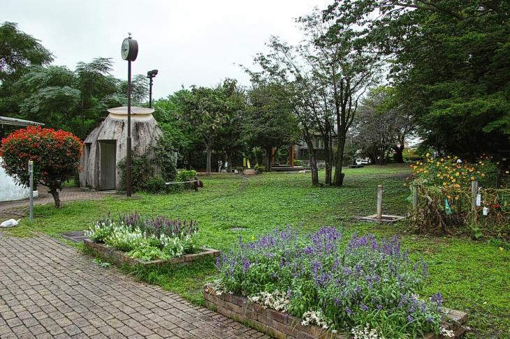 kuhonbutugawa-13.jpg