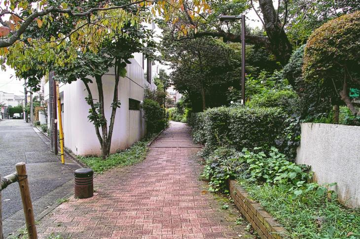 kuhonbutugawa-17.jpg