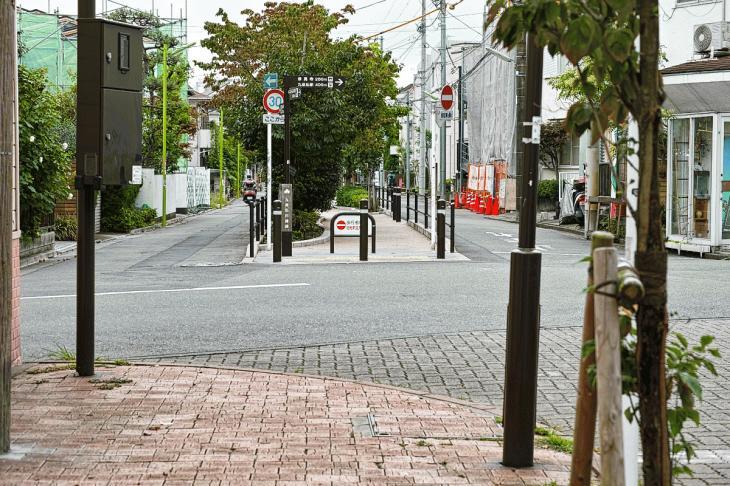 kuhonbutugawa-18.jpg
