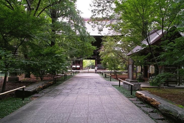 kuhonbutugawa-22.jpg