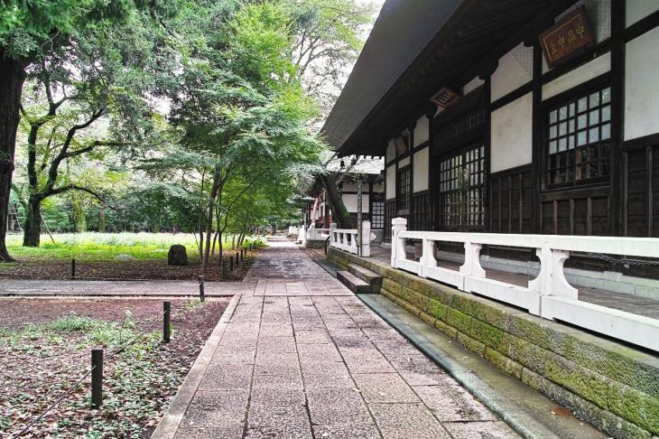 kuhonbutugawa-24.jpg