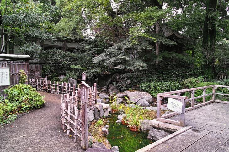 kuhonbutugawa-27.jpg