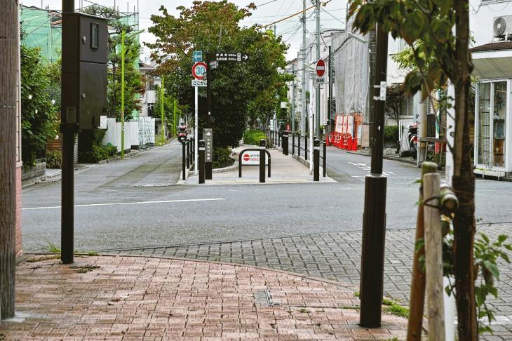 kuhonbutugawa-31.jpg