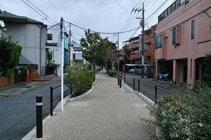 kuhonbutugawa-32.jpg