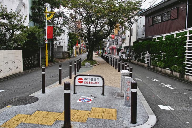 kuhonbutugawa-33.jpg