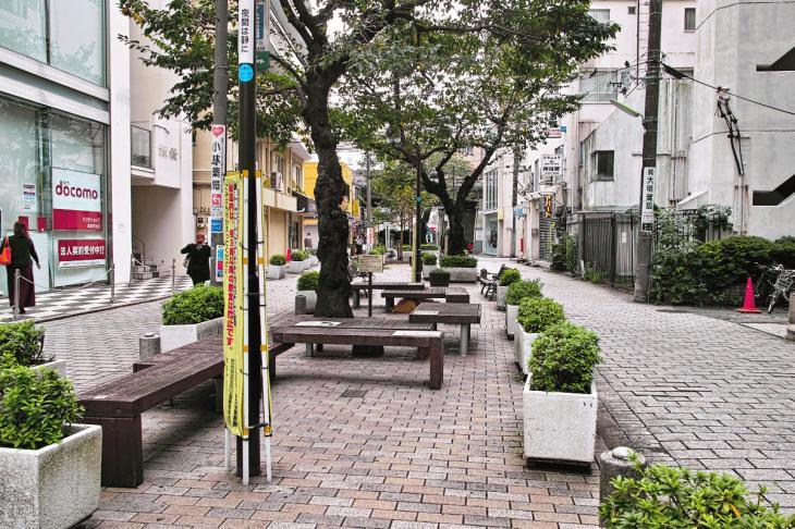 kuhonbutugawa-35.jpg