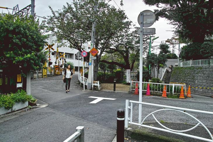 kuhonbutugawa-37.jpg