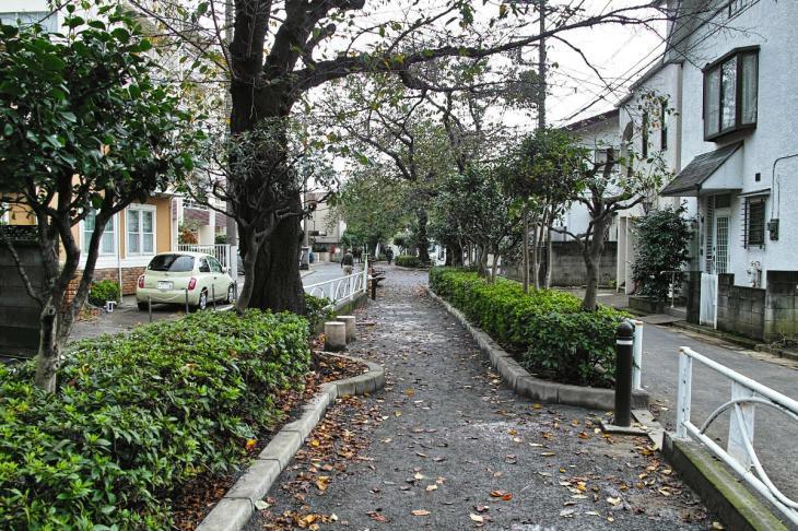 kuhonbutugawa-38.jpg